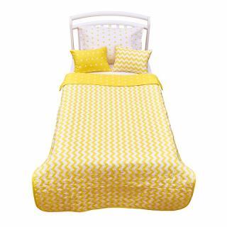 Покрывало Z-Kids Yellow 170*110