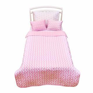 Покрывало Z-Kids Pink 170*110