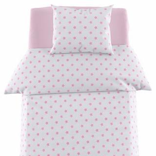 Комплект Starkids Pink (2 предмета) 140*160