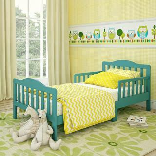 Кровать Candy Mint 150*70