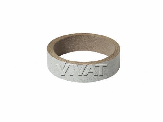 Кромка для столешницы (с клеем) 32 мм