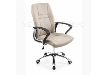 Компьютерное кресло Blanes серое