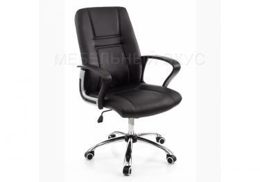 Компьютерное кресло Blanes черный