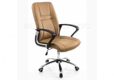 Компьютерное кресло Blanes бежевый