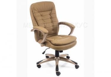 Компьютерное кресло Palamos бежевое