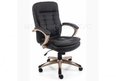 Компьютерное кресло Palamos черный