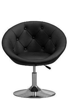 Кресло Olovo