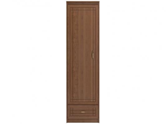 Шкаф для одежды и белья модуль 1 Лондон