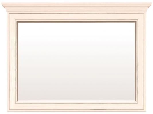 Зеркало настенное модуль 07 Венеция