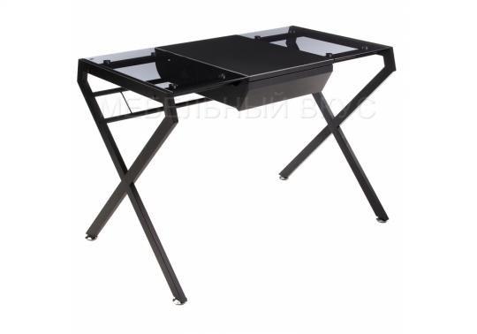 Компьютерный стол Agat