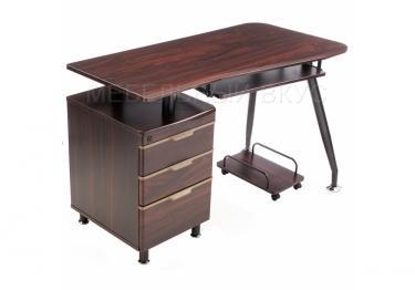 Компьютерный стол Erida