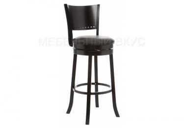 Барный стул Fler