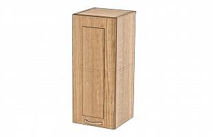 "Шкаф 300 с 1 дверцей ""Ренн"""