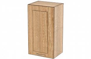 "Шкаф 400 с 1 дверцей ""Ренн"""