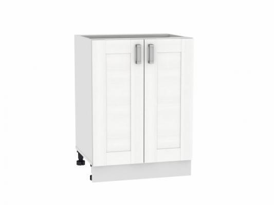 Шкаф нижний с 2-мя дверцами Лофт 600