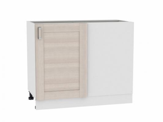 Шкаф нижний угловой Лофт