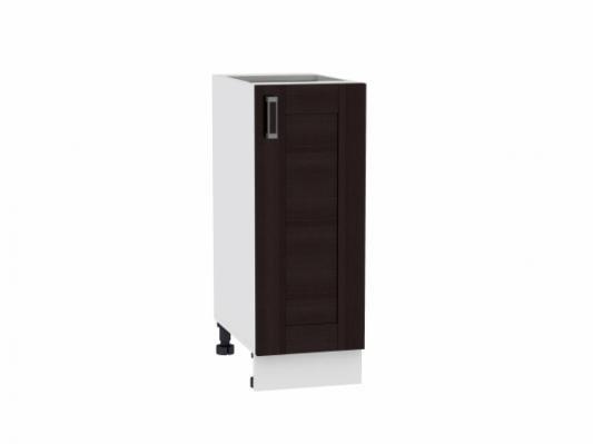 Шкаф нижний с 1-ой дверцей Лофт 300