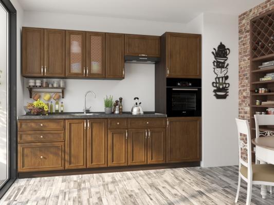 Кухня Шале (Antico)