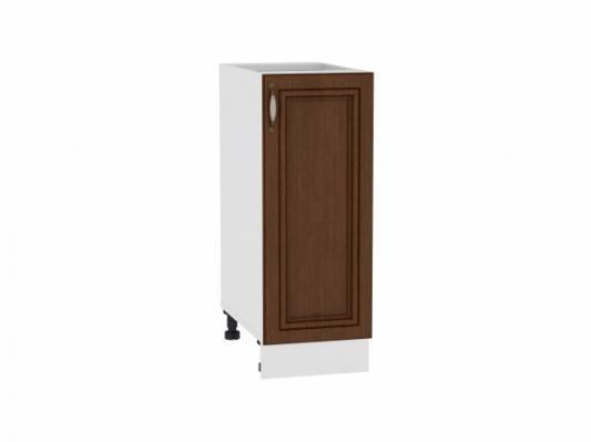Шкаф нижний с 1-ой дверцей Шале 300