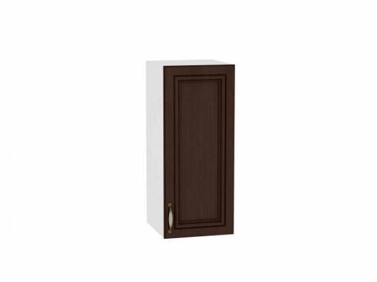 Шкаф верхний с 1-ой дверцей Шале 300