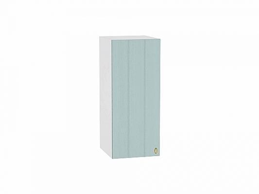 Шкаф верхний с 1-ой дверцей Прованс 300
