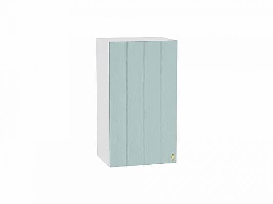 Шкаф верхний с 1-ой дверцей Прованс 400