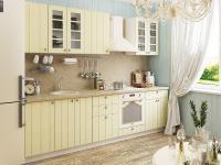 Кухня Прованс (Ваниль)