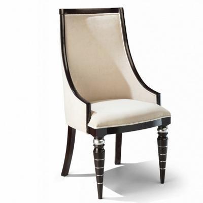 Кресло обеденное Manhattan арт 60