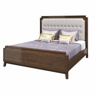 Кровать Beverli