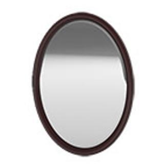 Зеркало Лавиано