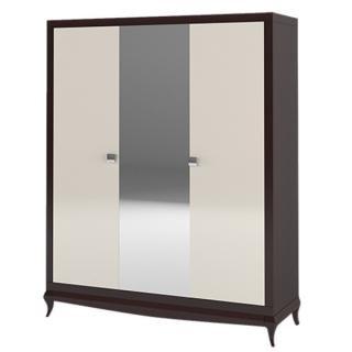 Шкаф 3 двери Лавиано