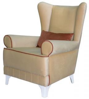 Кресло Каролина 119