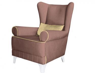 Кресло Каролина 120