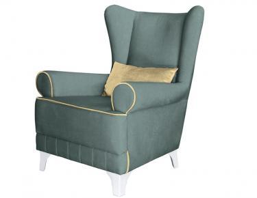 Кресло Каролина 122