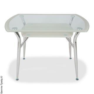 Стол S605 Beige line