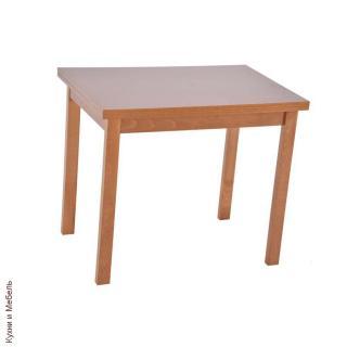 Стол деревянный TVE-6796 Pola beech