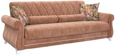 Роуз диван-кровать ТК 118
