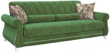 Роуз диван-кровать ТК 115