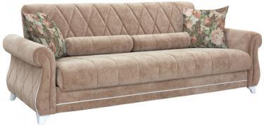 Роуз диван-кровать ТК 116