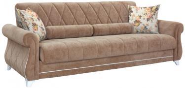 Роуз диван-кровать ТК 117