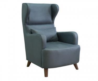 Кресло Меланж ТК 14