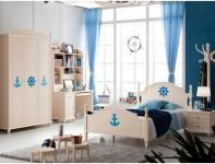 Детская комната Винсенте