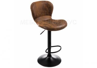 Барный стул Hold