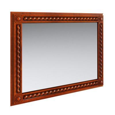 Зеркало La Scala, цвет Орех арт.307