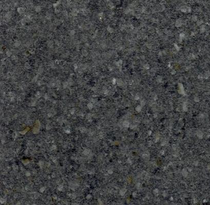 "Плинтус для столешницы Thermohlast ""бриллиант черный"" 6220(1314) (1 шт.)"