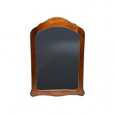 Зеркало Zzibo, цвет Орех арт. 05/1