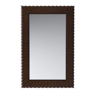 Зеркало Zzibo, цвет Орех арт. 64