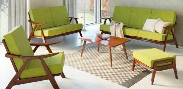 Мягкая мебель Nice