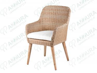 Плетеное кресло Coco 710086