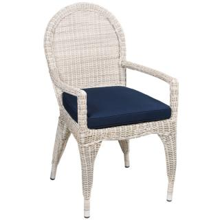 Кресло Haga 14072